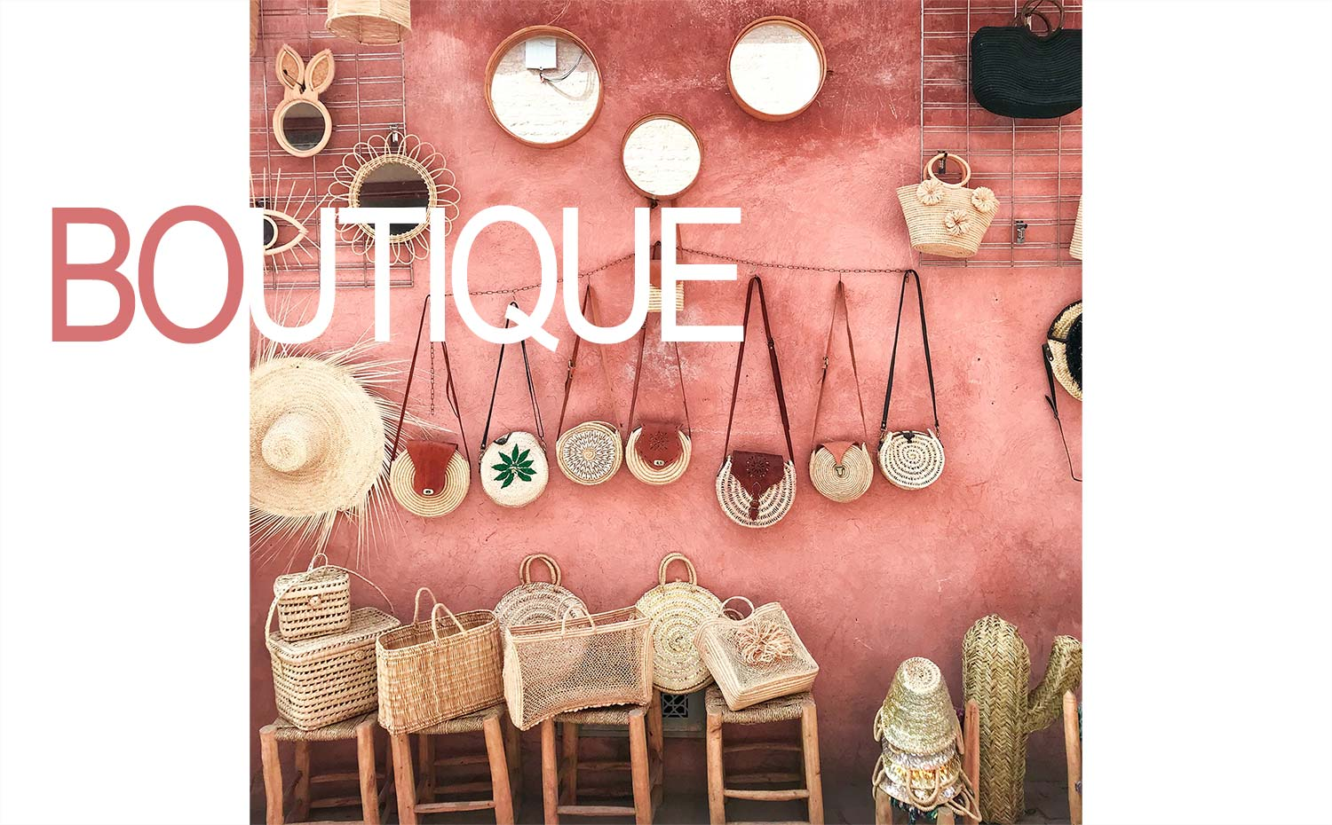boutique bymoon